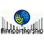 Finnpartnership - Kasvu Consulting partner