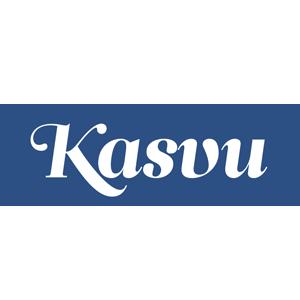 Kasvu Consulting logo