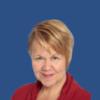 Silva Paananen - Kasvu Consulting